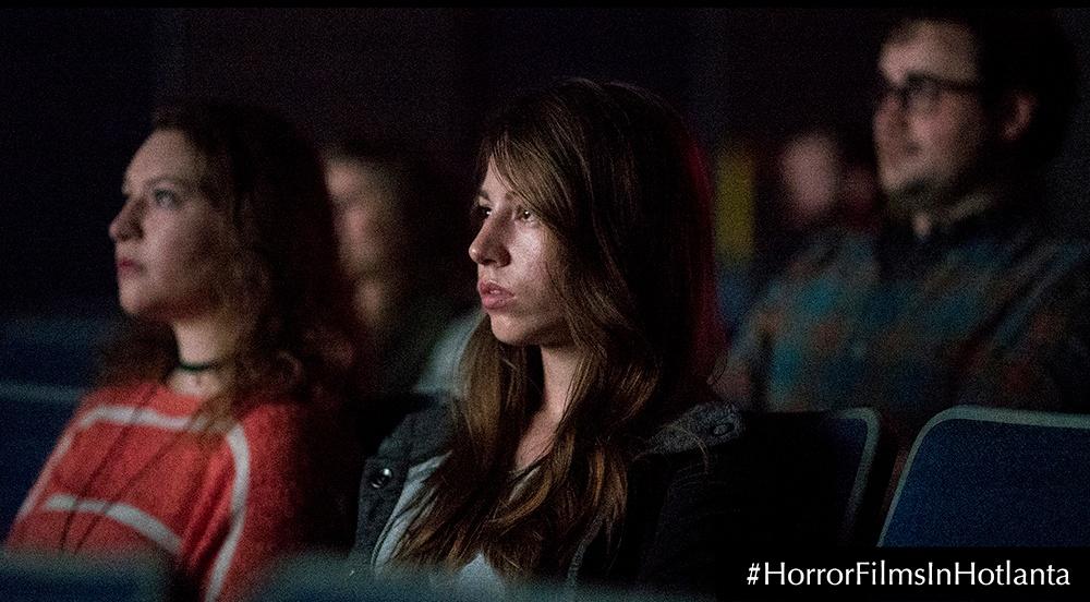 Horror-Films-In-Hotlanta-Event-Photo-808