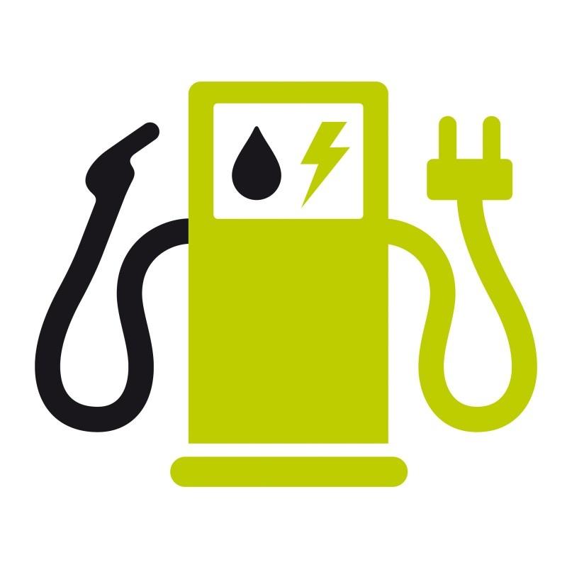 Gas vs Hybrid.jpg