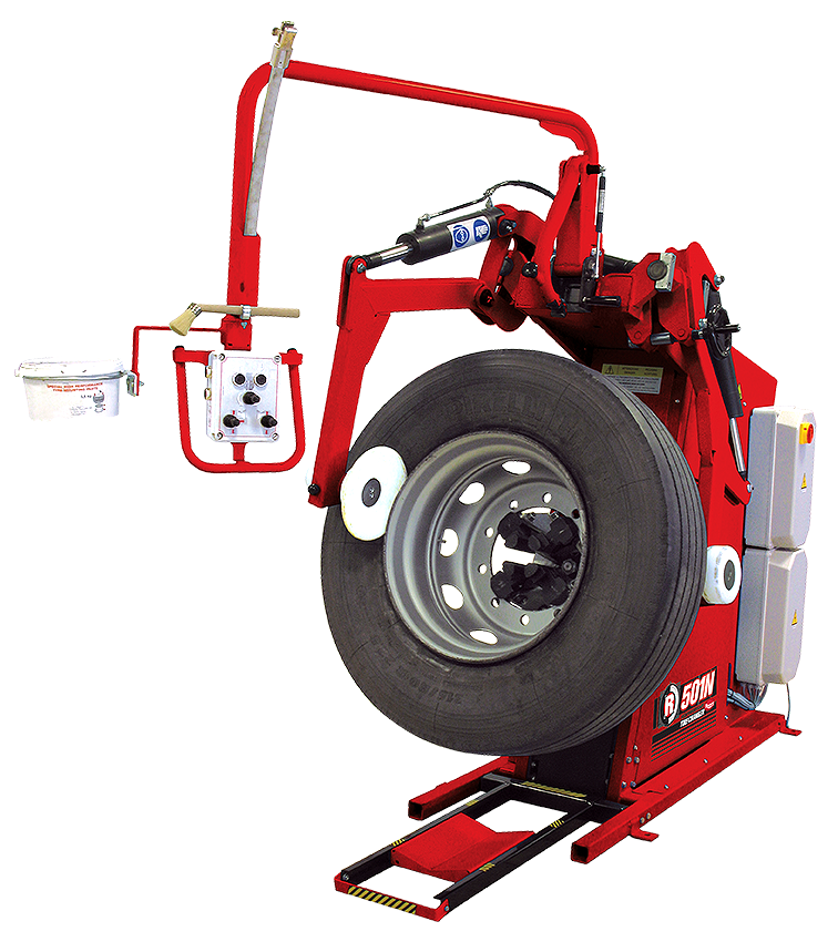 ROTARY-501-TIRE-CHANGER-MAIN.png