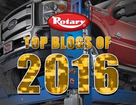 Rotary----TOP-BLOGS.jpg
