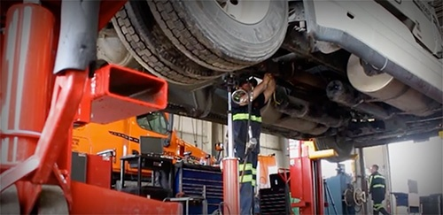 5 tips for recruiting heavy duty mechanics
