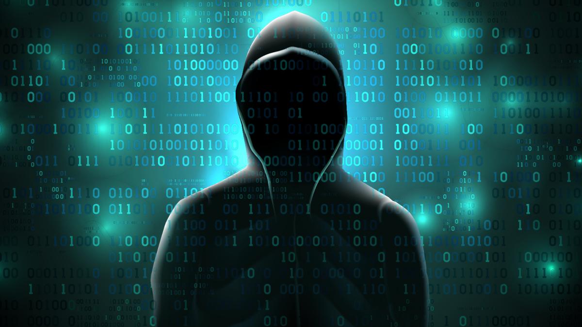 Top 14 Cybersecurity Zoom Backgrounds Balbix