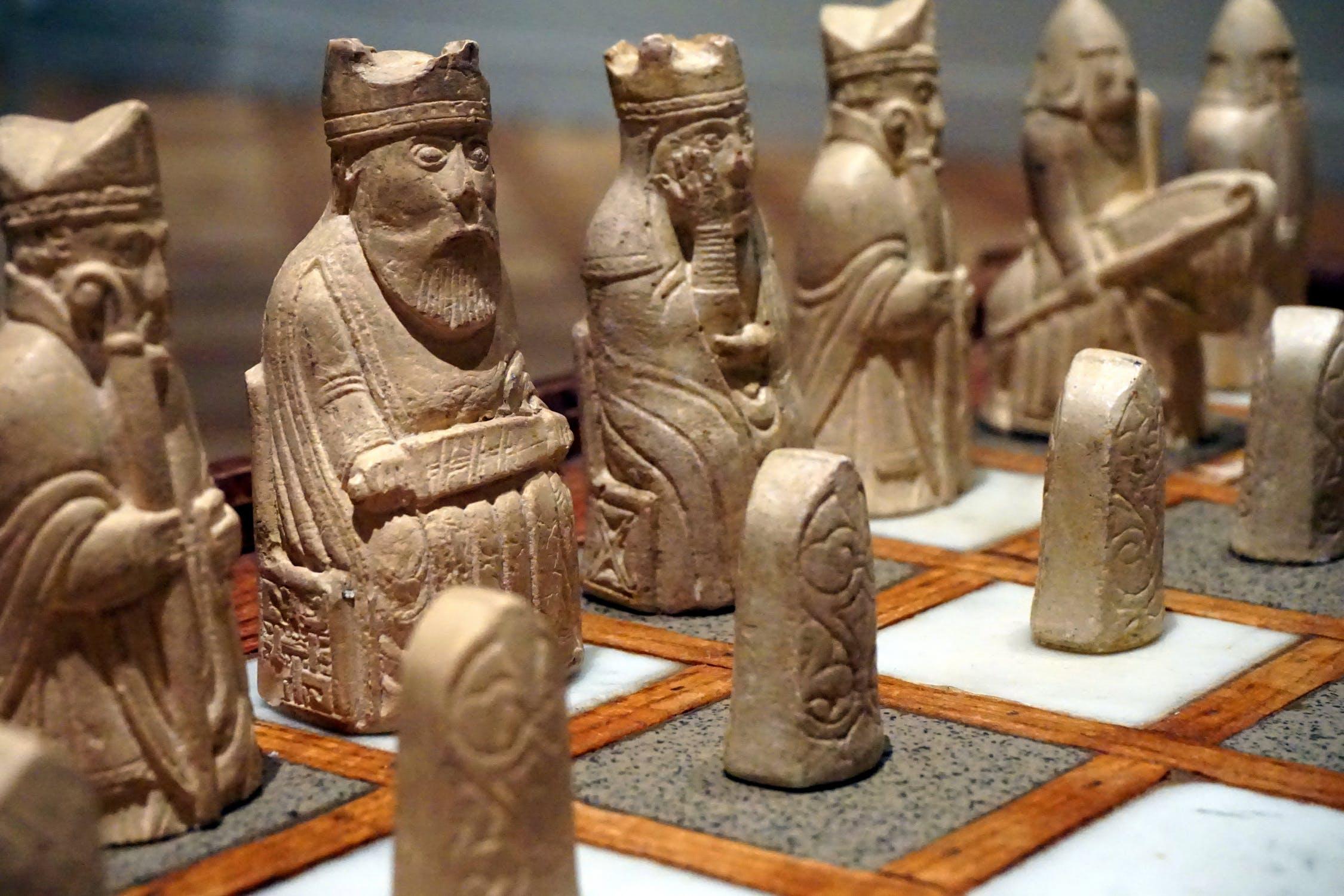 chess-game-wood-78509