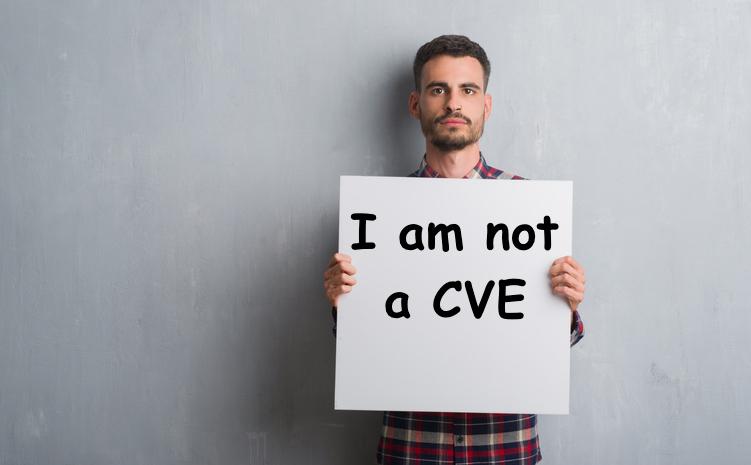 not-a-cve