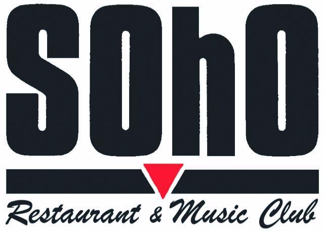 SOhO logo 4c