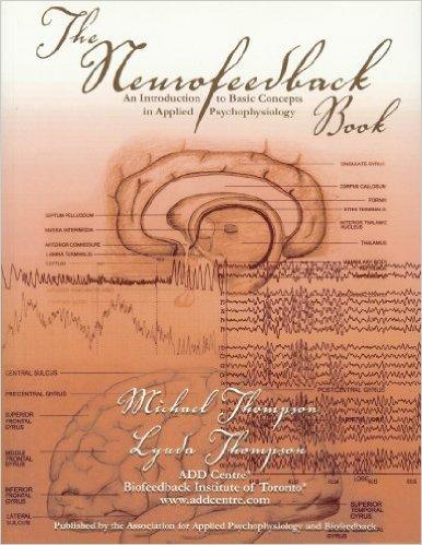 The Neurofeedback Book