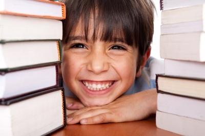 Three Ways Neurofeedback Can Help Children Succeed in School