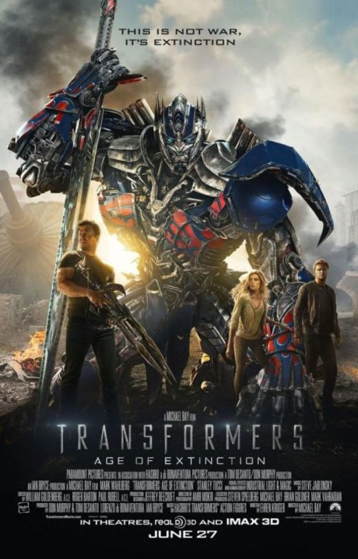 513x800xhr_Transformers-_Age_of_Extinction_43.jpg.pagespeed.ic_.ttesQo1bvZ