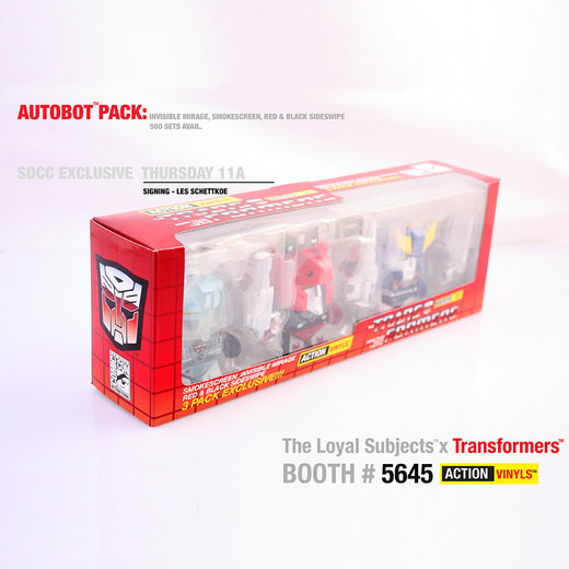 AUTOBOT-PACK-BOX-SDCC