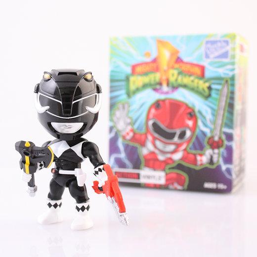 BLACK-RANGER-BOX