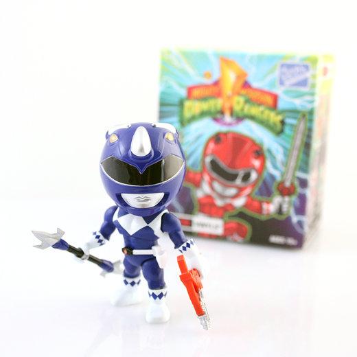 BLUE-RANGER_BOX