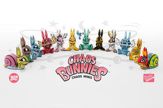 Chaos_Minis_PROMO_2