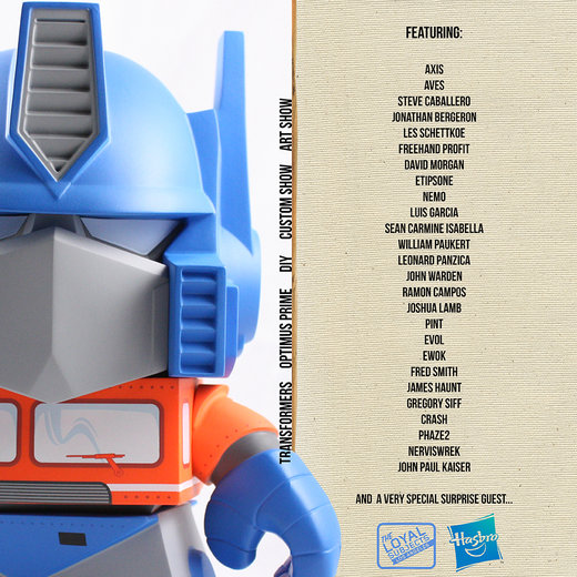 OPTIMUS-PRIME-TT-TLS-SHOW-BACK