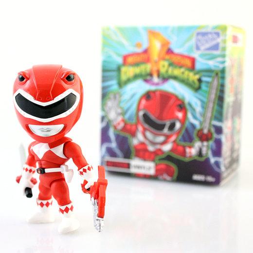 RED-RANGER-BOX