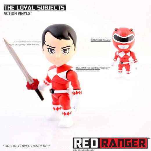 RED-RANGER-MMPR