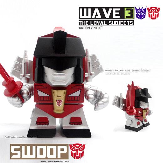 TF3-SWOOP