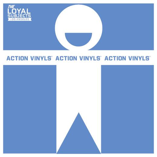 action-vinyls-mascot