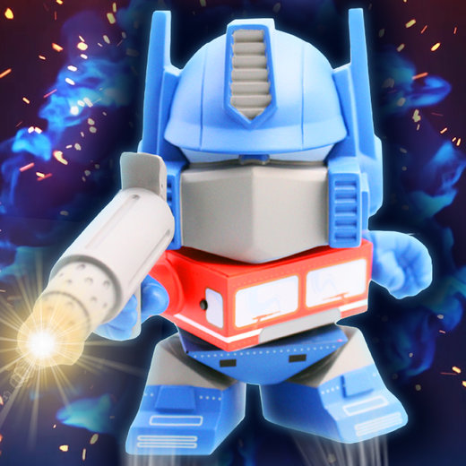 bf_transformers_v3_0