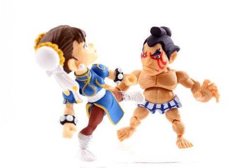chunli-vs-ehonda_0