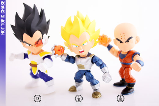 hottopic-dbz-chase