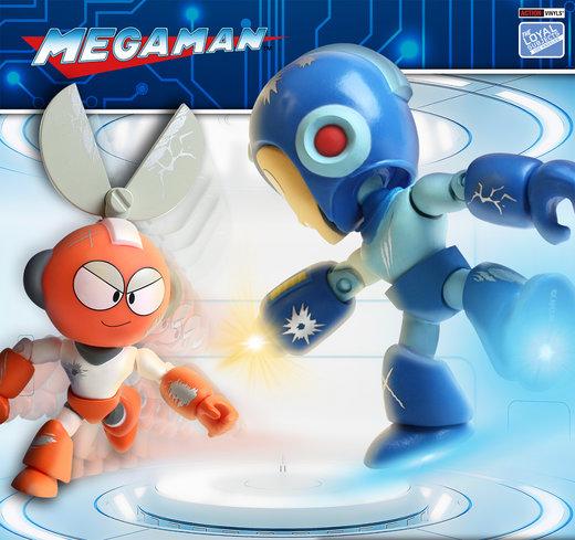 mega-man-flier-2