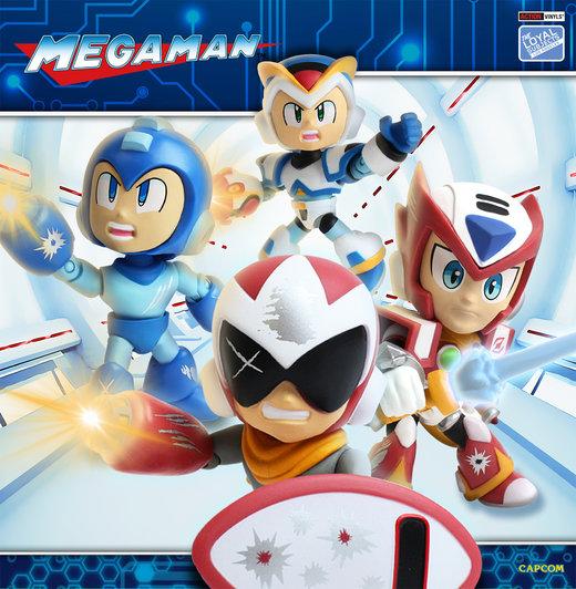 mega-man-flier