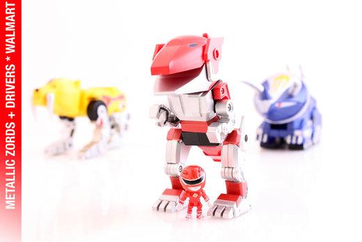 metallic-zords-drivers-walmart-1