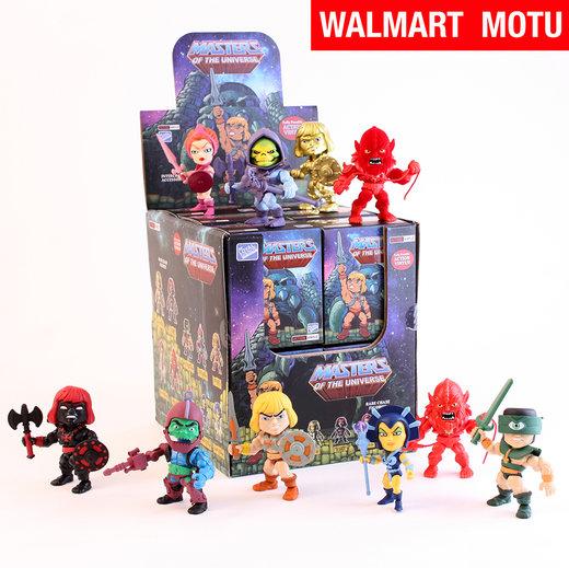 motu-packout-walmart