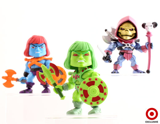 slimepit-heman-and-villains2