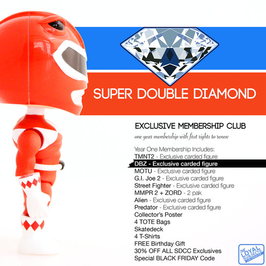 super-double-diamond-club