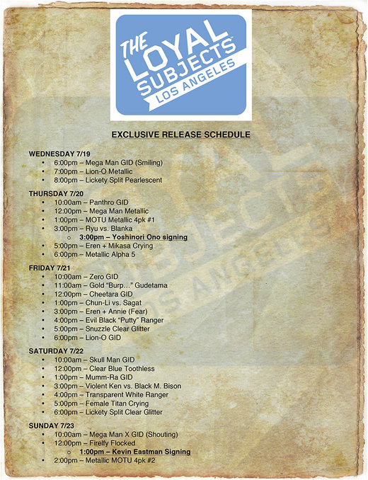 tls-sdcc-2017-release-signing-schedule-lowres