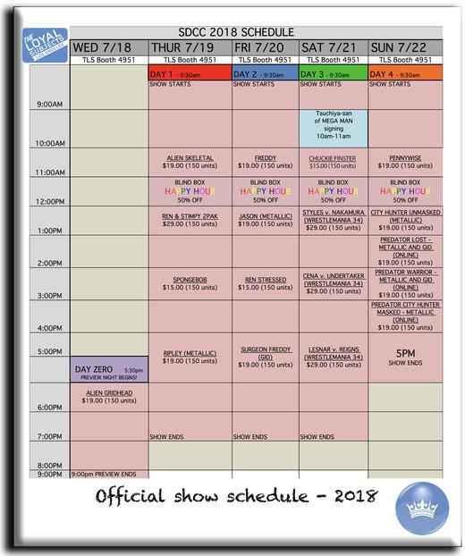 tls-sdcc-2018-schedule-calendarv2