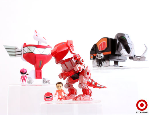 transparent-red-trex-zord-mini-drivers-target