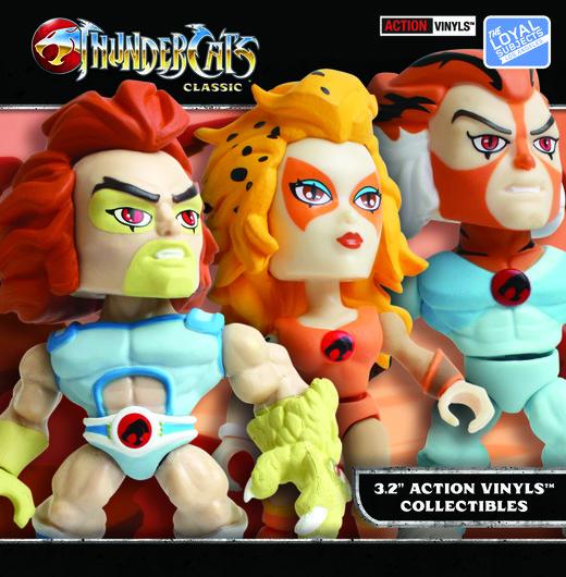 tru_pdq12_thundercats_r1_ol-02