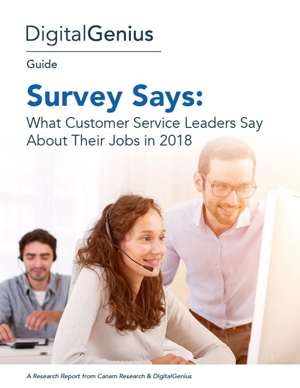dg_guide_surveysays