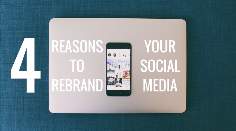 4 Reasons to Rebrand.png?noresize