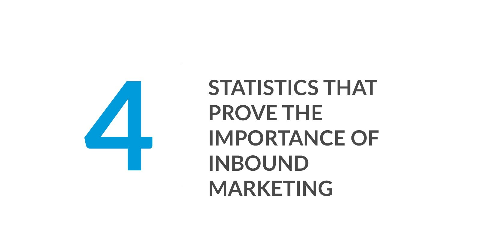 4-Statistics-That-Prove-the-Importance-of-Inbound-Marketing.jpg?noresize