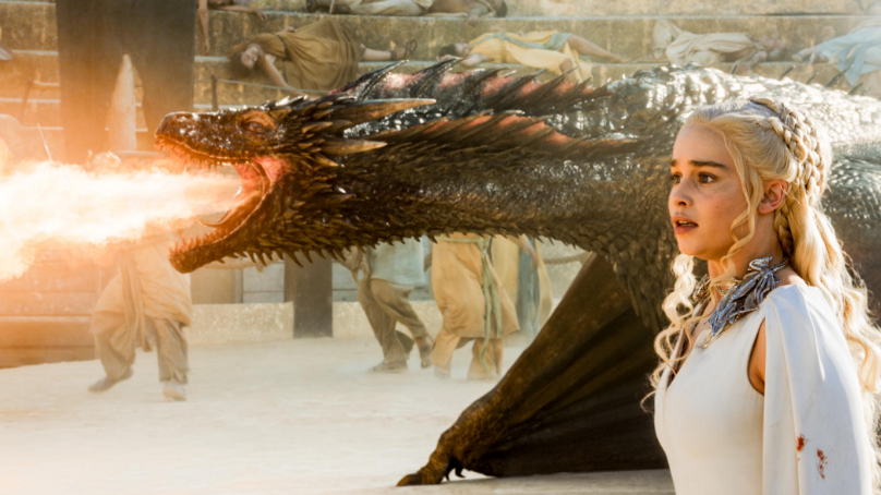 dany_and_drogon.png?noresize