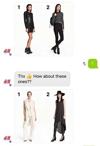 hm_shopping_bot_kik_web.jpg?noresize