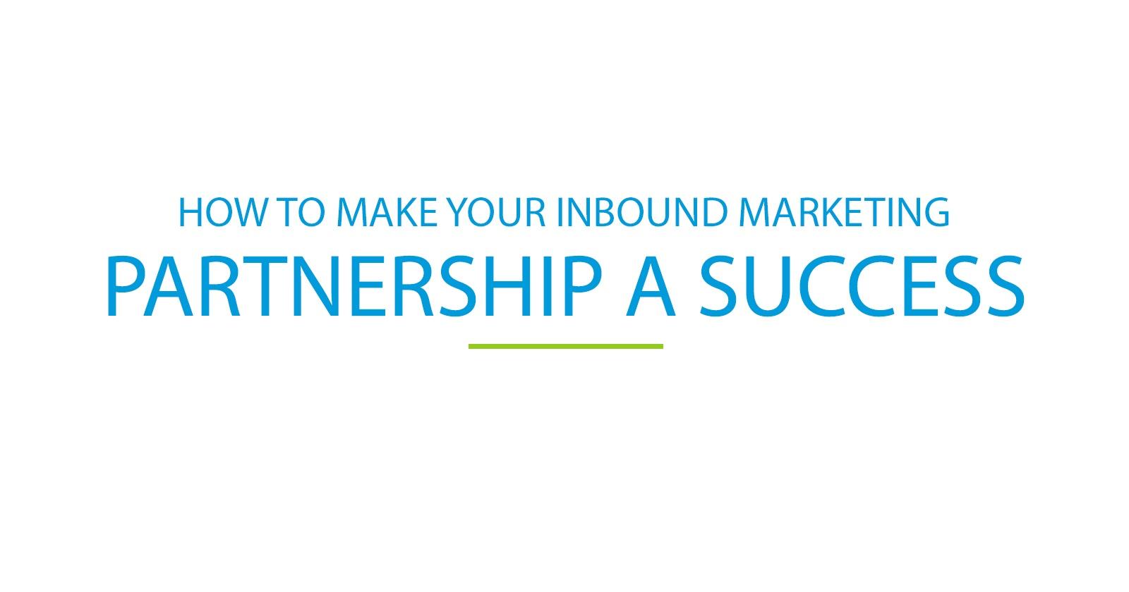 inbound-marketing-partnership-a-success.jpg