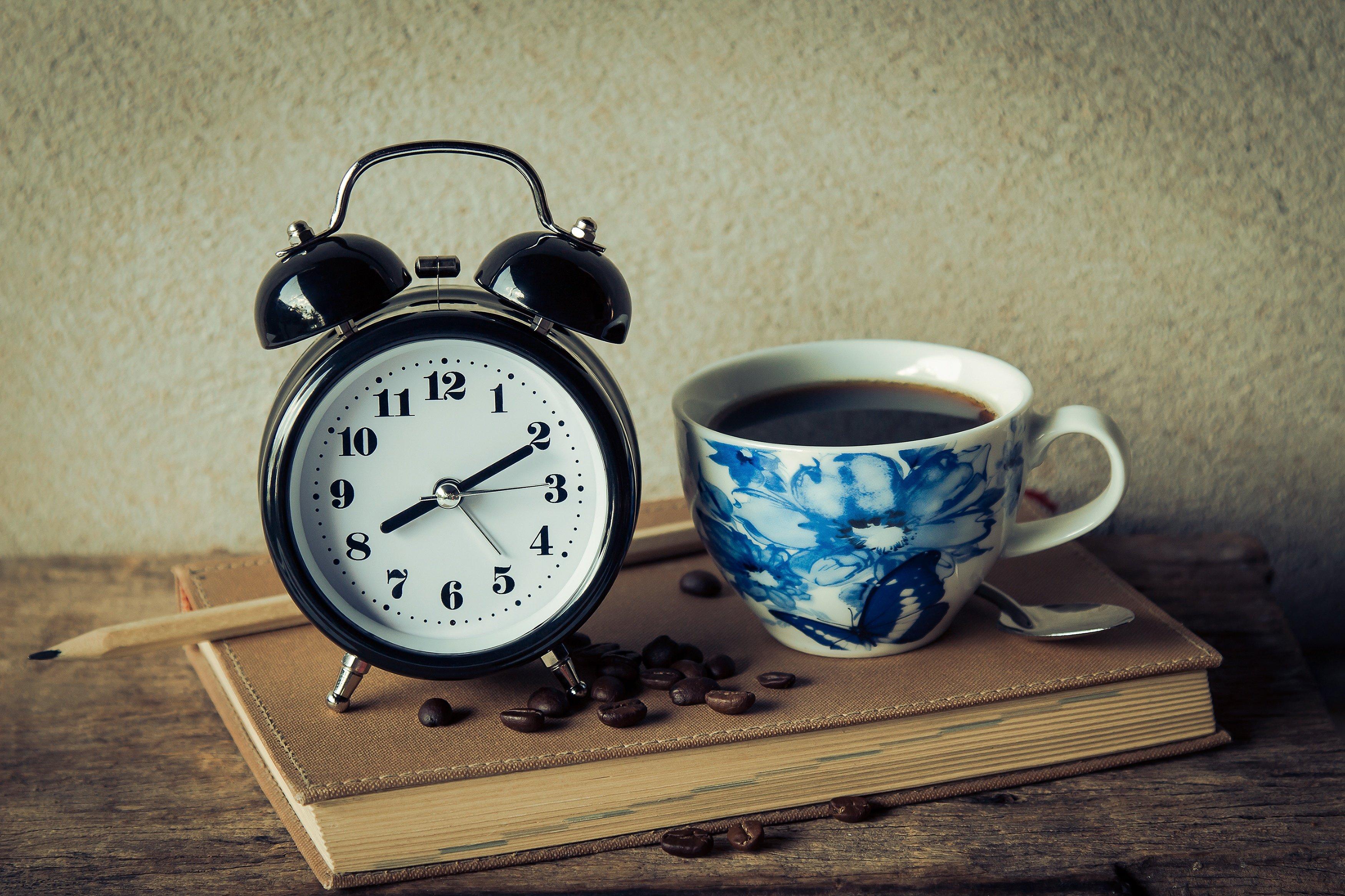 wake up coffee.jpeg?noresize