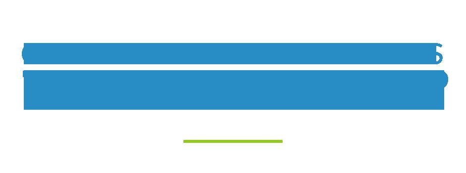 blink-test-title.png