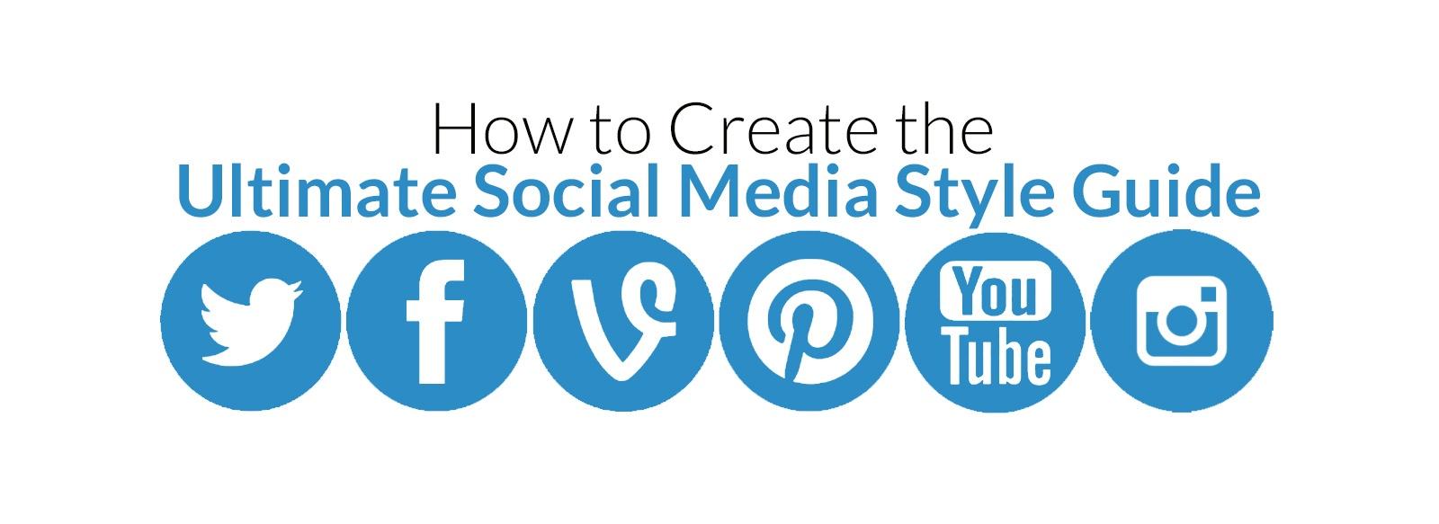 ultimate-social-guide-intext.jpg
