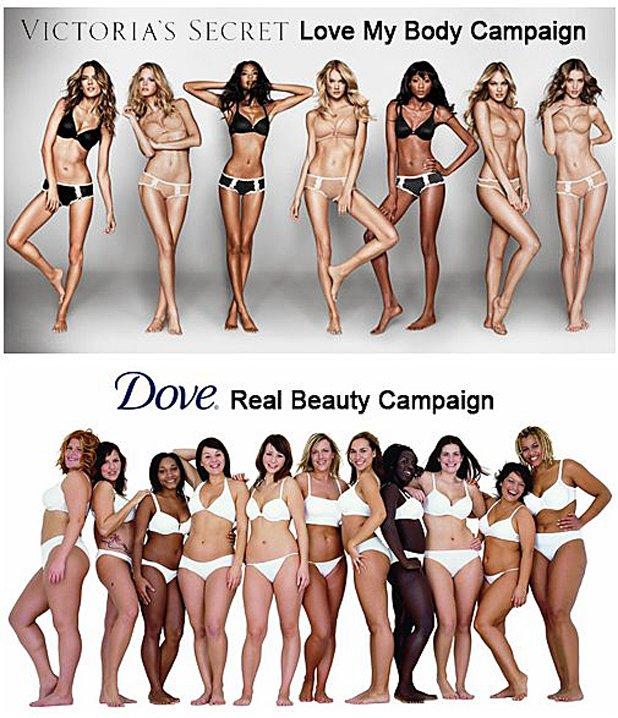 victorias-secret-and-dove-models.jpg