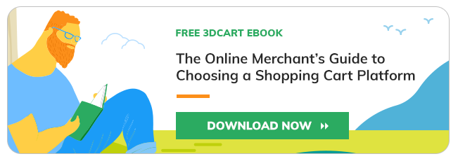 The Best Shopping Cart Software for Your eCommerce Website