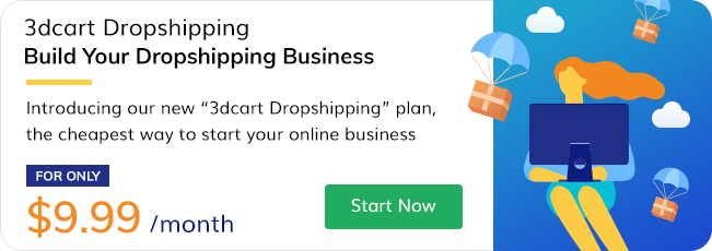 Dropshipping in 2019 | How to Start a Dropshipping Business
