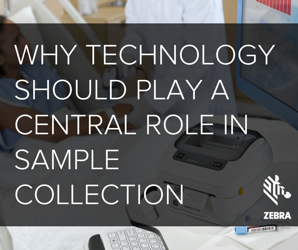 does technology play a role in Play and technology for children aged 4-12 technology, play and development children's perspectives have a role in informing policy in relation to play and.
