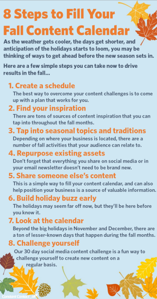 8-steps-to-fill-your-fall-calendar.png