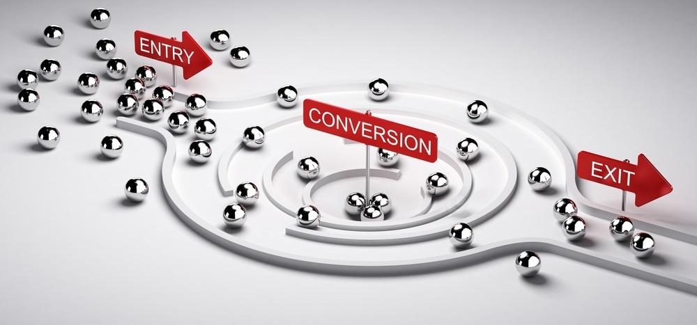 TEDigitalMarketingBlog_ConversionRate2