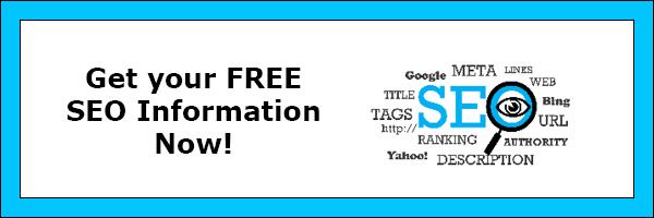 Free-SEO-Slide-Presentation